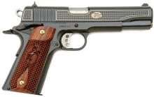 Colt Government Model Limited Edition