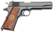 Colt 1911 Belleau Wood Commemorative 1911 Semi Auto Pistol