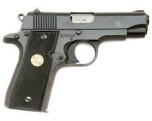 Colt Government Model 380 Semi-Auto Pistol