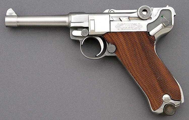 Luger P08 prohibé à restreint ? - Page 2 H1193-L28530414