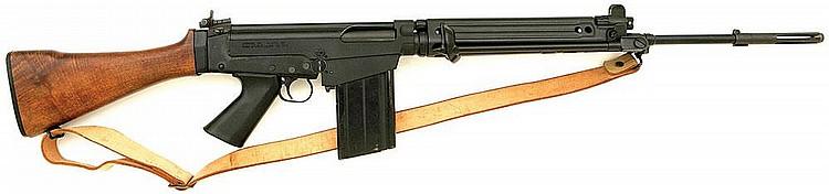 Coonan Model Ci-Lar-3 Fal