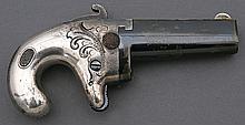 Colt First Model Deringer