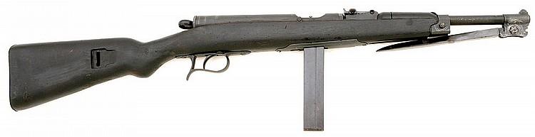 Resultado de imagen para Beretta Modelo 1918/30
