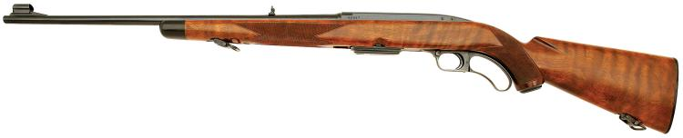 Image result for custom winchester 88