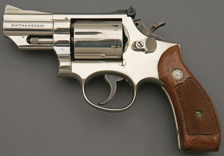 смит вессон револьвер модели фото васи увидите галерее