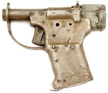 U.S. Model FP-45 Liberator Pistol by G.M. Guide Lamp Division