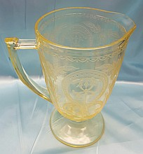 Estate, Collectibles, Antiques, Glassware, Pottery, China, Vintage Military items, Toys  and more