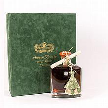 Camel Vecchio 800 by Christian Dior Antico Brandy invecchiato 25 anni (1bt)