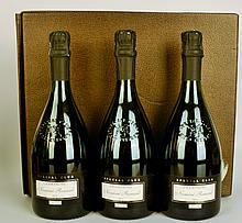 Nominé Renard Special Club Champagne Brut 2009 (3bt)