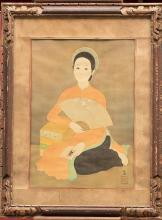 Art de Chine - Art du XX ème - Sculptures anciennes -