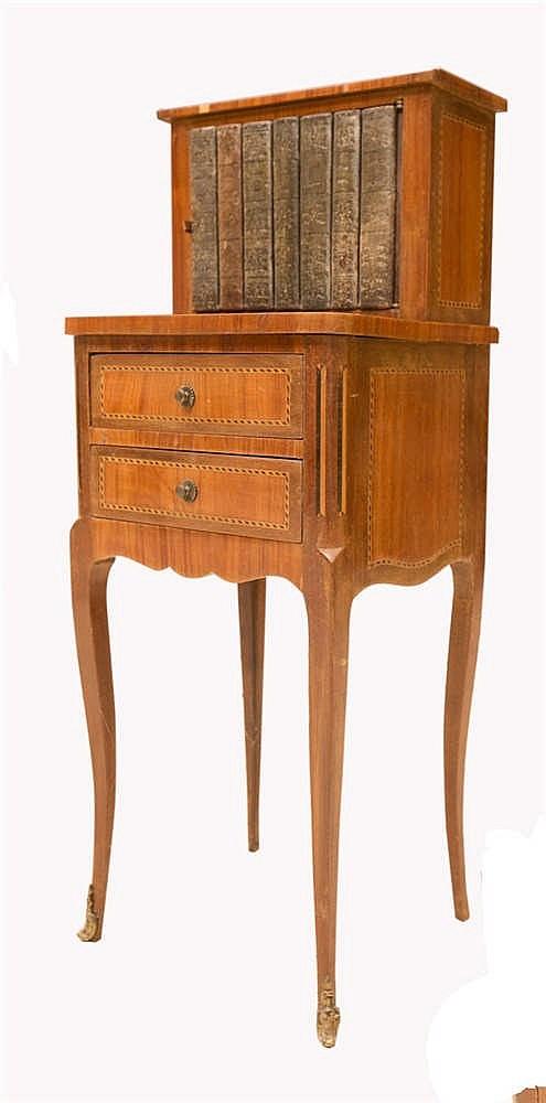 Table salon bois brut - Table basse bois brut a peindre ...