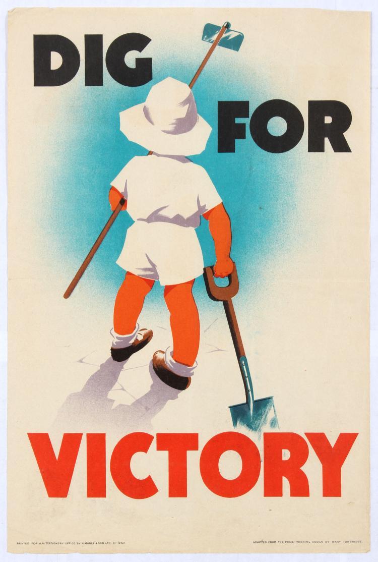 Image result for ww2 propaganda poster