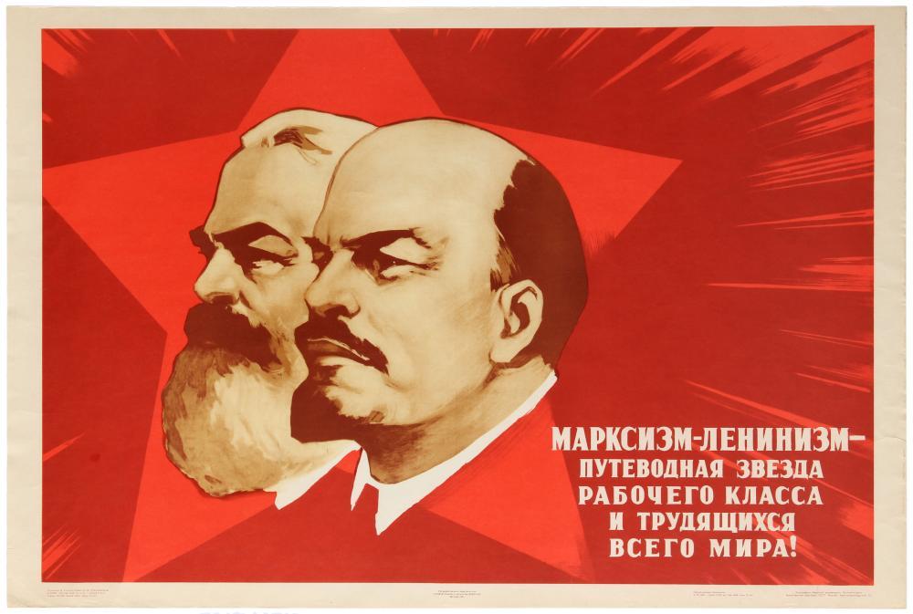 USSR-Star dating site gratis dating sites met gratis communicatie