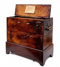 Reed Organ, J. Roušar
