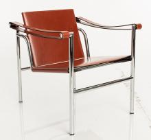 Le Corbusier Sling Chair