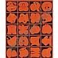 Takeshi Kawashima Serigraph Signed 33/100, Takeshi Kawashima, Click for value
