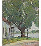 William Forsyth Willow of Winona Lake IN O/B, William J Forsyth, Click for value