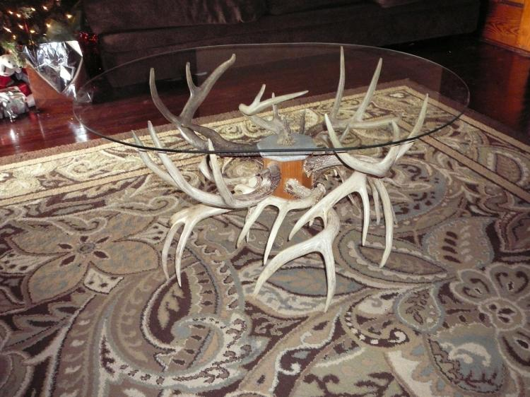antlers asian singles So read on for everything you need to know about shed  the antlers listed below are the world record single sheds in the typical and non  antlers are .
