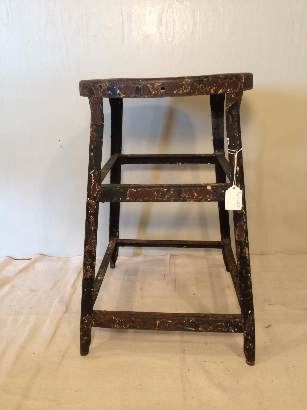 Magnificent Stool Lamtechconsult Wood Chair Design Ideas Lamtechconsultcom