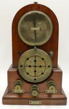 Antique Marconi Galvanometer