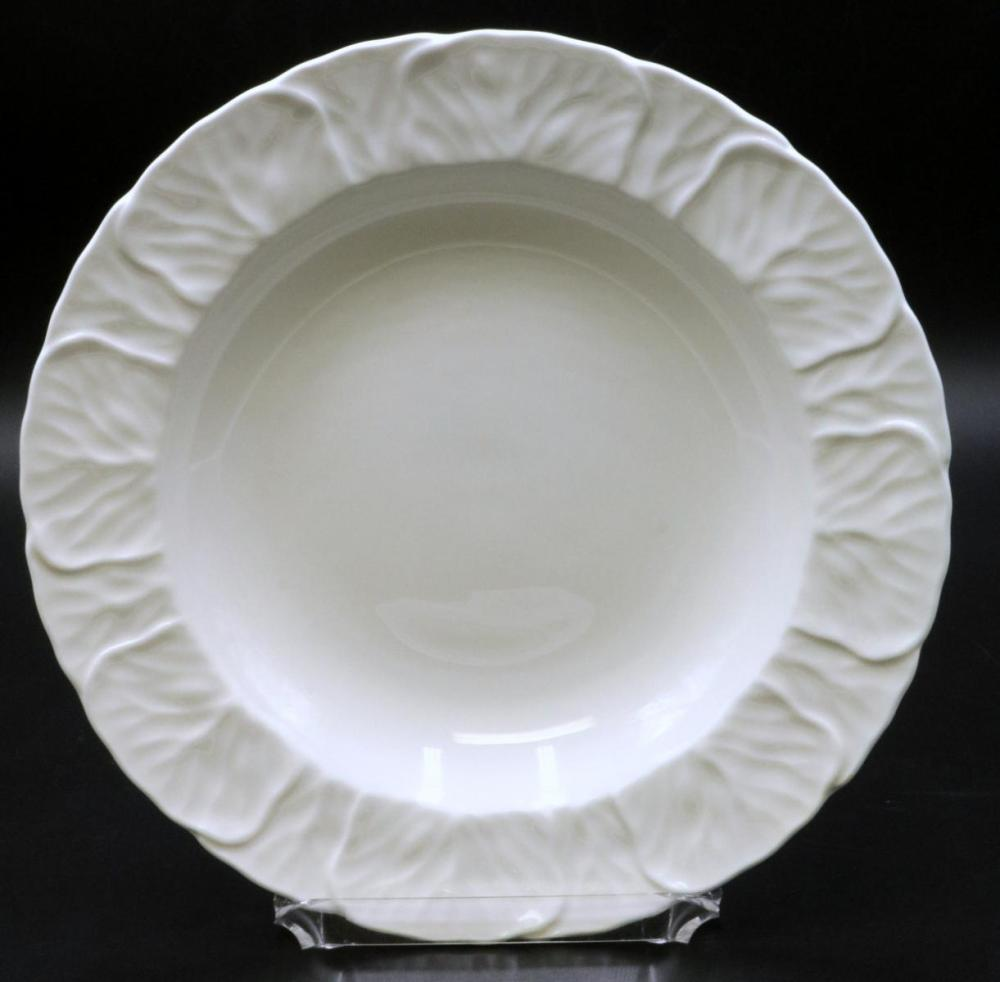 """20 Wedgwood """"Countryware"""" Cream Soup Bowls"""