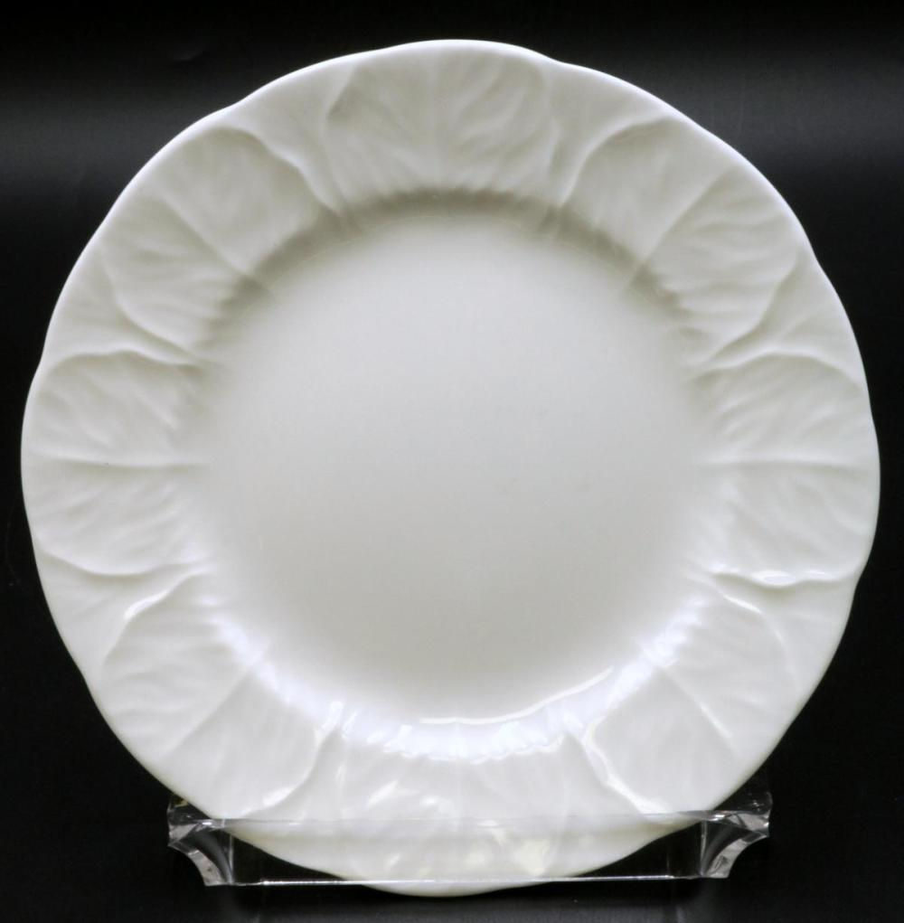 """24 Wedgwood """"Countryware"""" Bread & Butter Plates"""