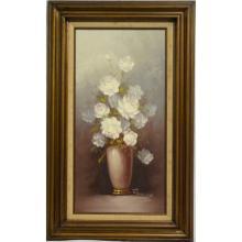 Robert 1934 Cox Paintings Artwork For Sale Robert 1934 Cox Art Value Price Guide