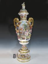 GREAT FALL ART & ANTIQUES AUCTION