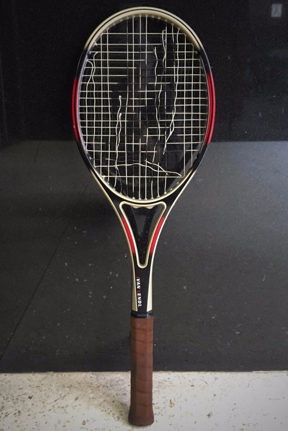 mizuno tennis