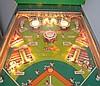 Gottliebs Home Run Pinball Machine
