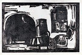 JÚLIO POMAR (Nasc.1926)