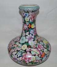 Chinese Hundred Flower
