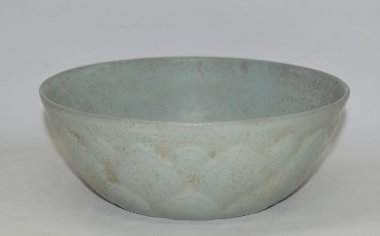 Chinese Ru Kiln Porcelain Bowl