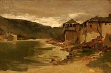 ANDRÉS LARRAGA (1861-1931)