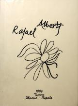 RAFAEL ALBERTI