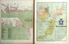 MAPAS DE LAS ISLAS CANARIAS (6)