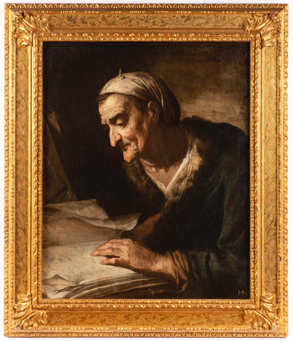 Pietro (1627) Bellotti Paintings & Artwork for Sale | Pietro (1627) Bellotti  Art Value Price Guide
