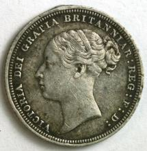 Coins, Stamps and Tokens Rare examples