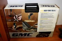 GMC 4in1 hobby power tool