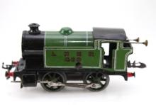 Model Trains, Railway, Die-cast Cars and Toys