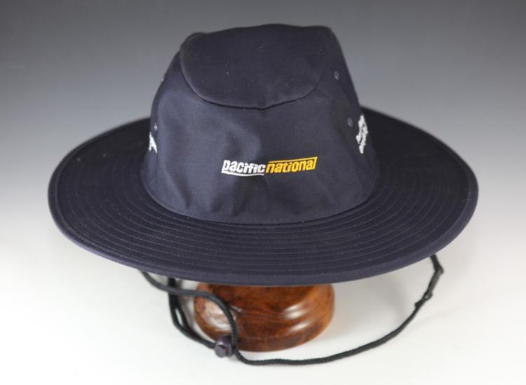 Pacific National hat