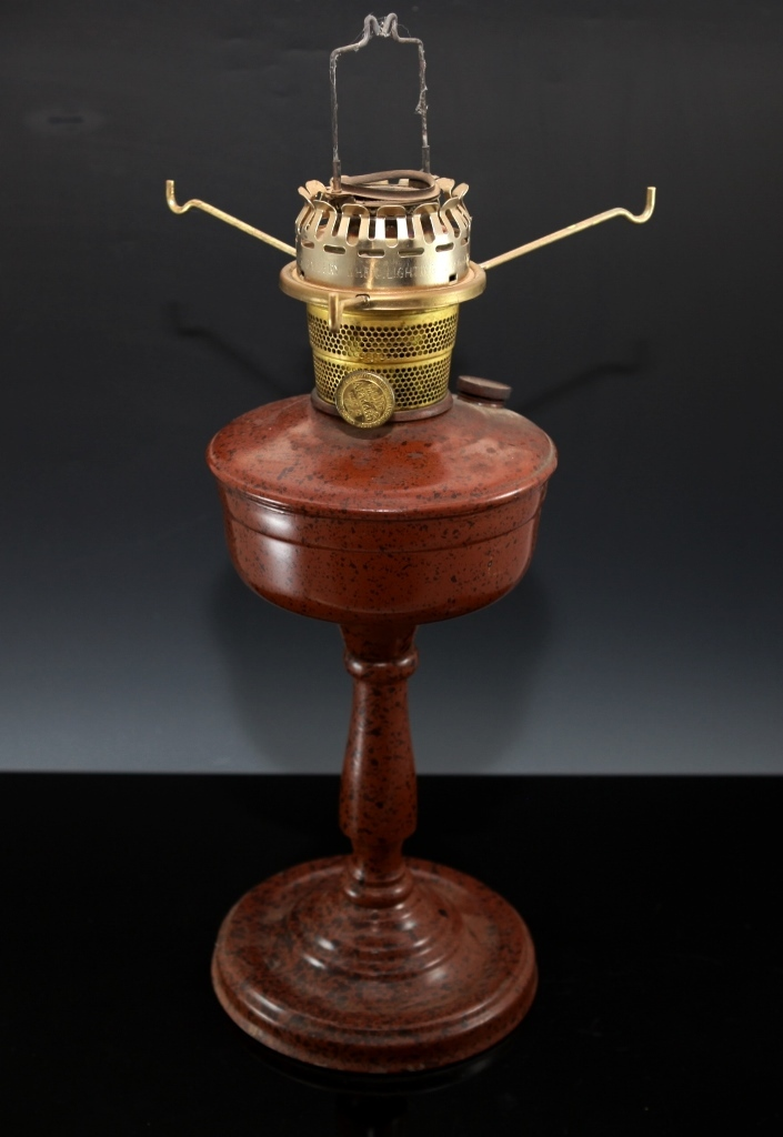 How to Value an Aladdin Lamp in Today s Market - Collectors seek