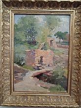 Terlemezyan Panos(1865-1941)