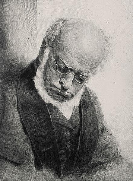ERICH HEERMANN Liegnitz 1880 - war tätig bis 1923