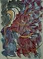 NELL WALDEN, eigentl. NELLY ANNA CHARLOTTA WALDEN, Nell Walden, Click for value