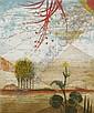 RENE CARCAN Brüssel 1925 - 1993 Etterbeek bei, René Marcel Carcan, Click for value