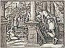 CHRISTOFFEL VAN SICHEM DER ÄLTERE - zugeschrieben
