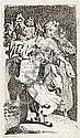 JOHANN ELEAZAR SCHENAU, eigentl. ZEISSIG, Johann Eleazar Schenau, Click for value