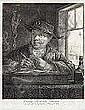 GEORG FRIEDRICH SCHMIDT 1712 - Berlin - 1775 G. F., Georg Friedrich Schmidt, Click for value