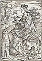 HANS BALDUNG, gen. GRIEN Schwäbisch Gmünd 1484/85, Hans Baldung, Click for value